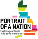 Portrait of a Nation